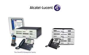 Alcatel-Lucent Omni PCX Enterprise.jpg